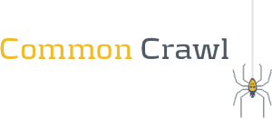 Common Crawl Foundation