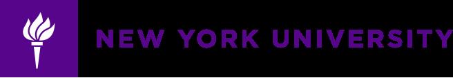 Center for Data Science - New York University